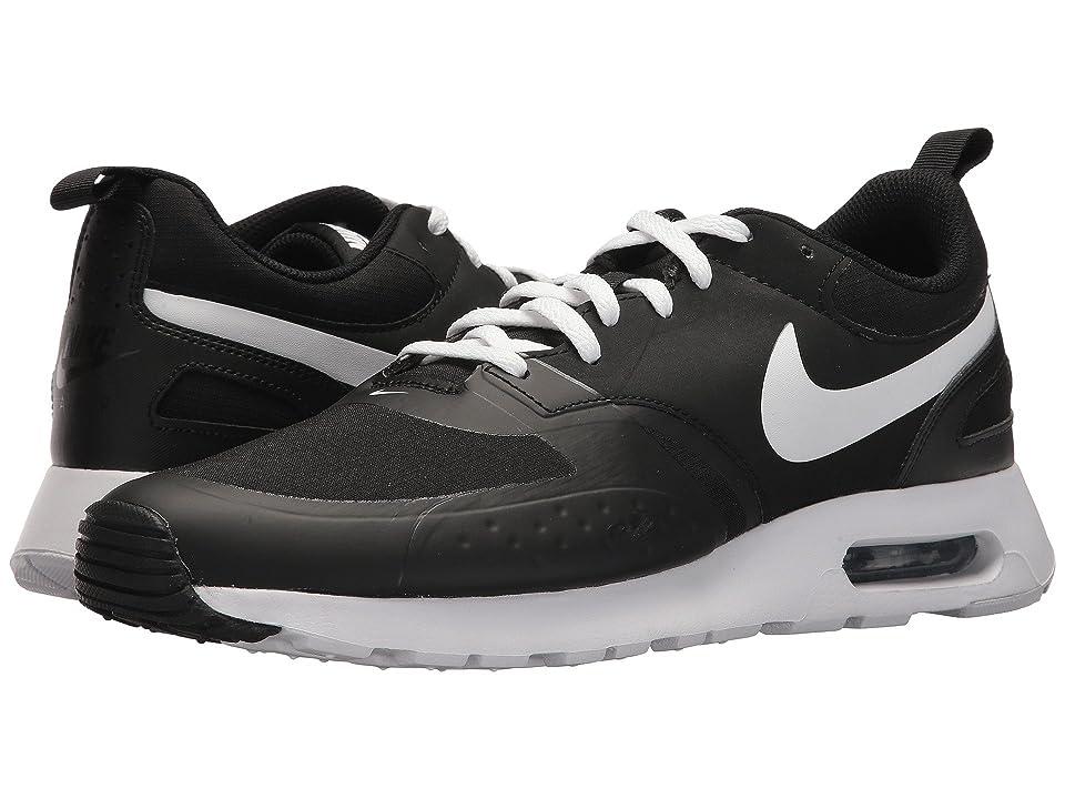 Nike Air Max Vision (Black/White/White) Men