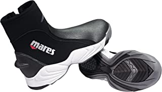 Mares Trilastic 5mm Sneaker Sole Dive Boot