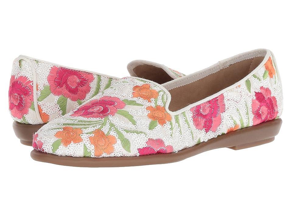Aerosoles Betunia (Floral Combo) Women