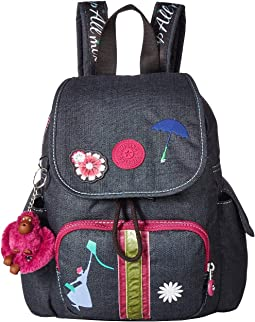 Mary Poppins Citypack Small Backpack