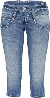 Herrlicher Mujer Jeans Pantalones Cortos