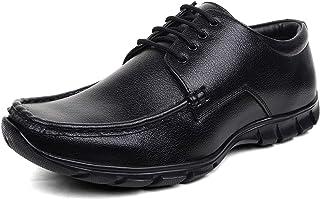 BATA Men Formal Lace Up Shoes
