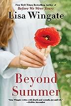Beyond Summer (Blue Sky Hill Series Book 3)