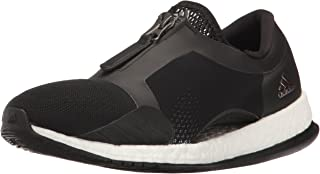 adidas Originals Women's Pure Boost X TR Zip Cross-Trainer Shoe