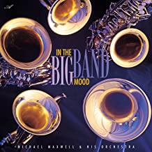 Best big band jazz in the mood Reviews