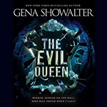 Best the snow queen rating Reviews