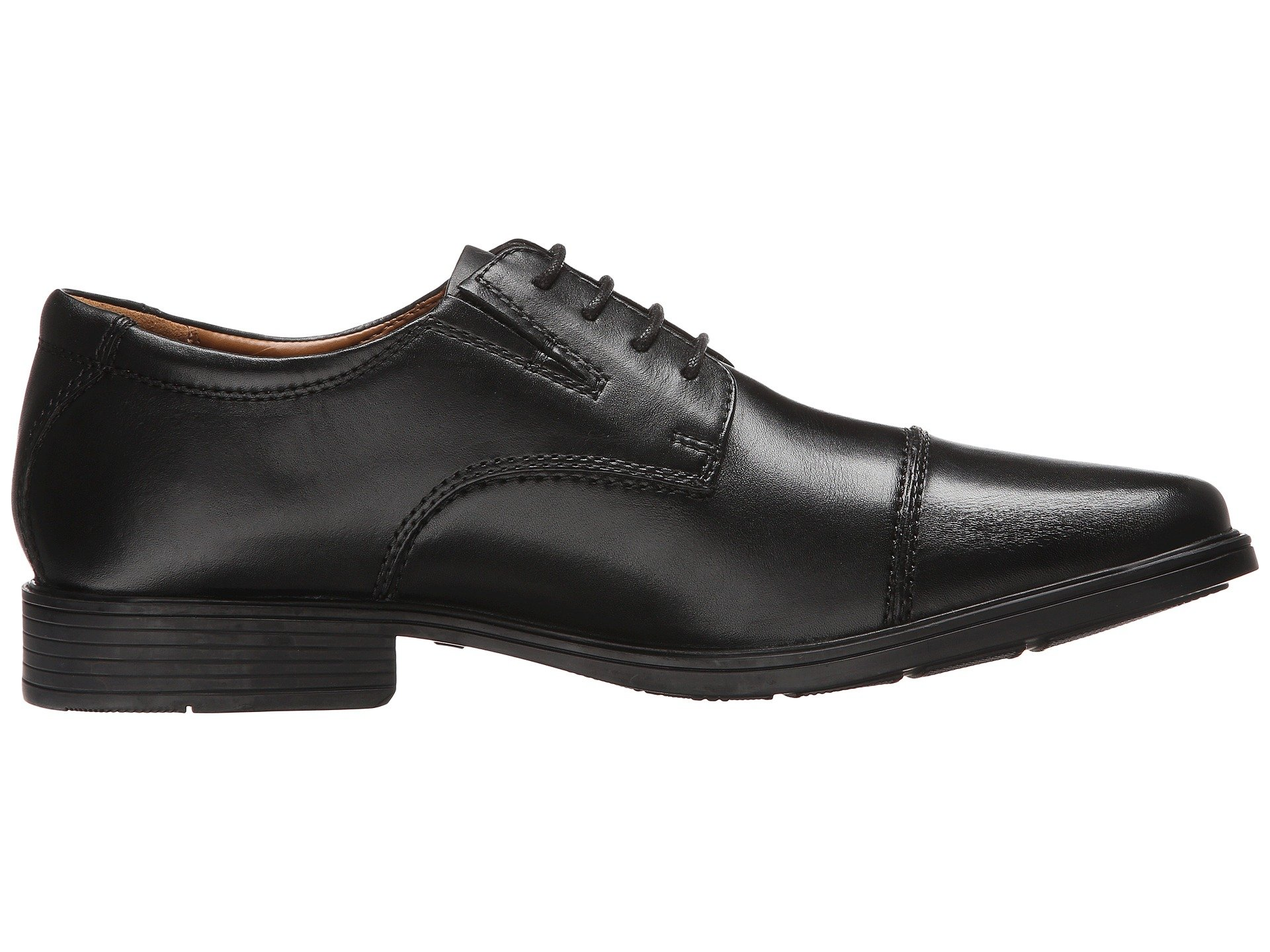 black single men in tilden Buy clarks men's black tilden plain, starting at $58 similar products also available sale now on.