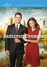 Best autumn dreams hallmark dvd Reviews