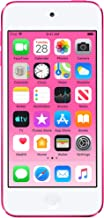 Apple iPod touch (128GB) - Pink (Latest Model)