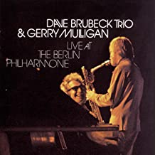 Best live at the berlin philharmonie Reviews