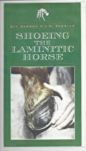 Shoeing the Laminitic Horse