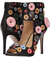 Katy Perry - The Bonnie