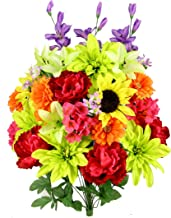 Best memorial day flowers Reviews