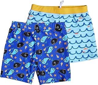 Best swim trunks for baby boy Reviews