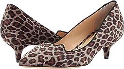 Charlotte Olympia - Kitten Heels