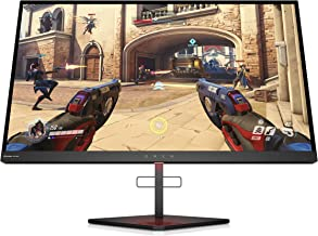 Best hp omen 24.5 gaming monitor Reviews