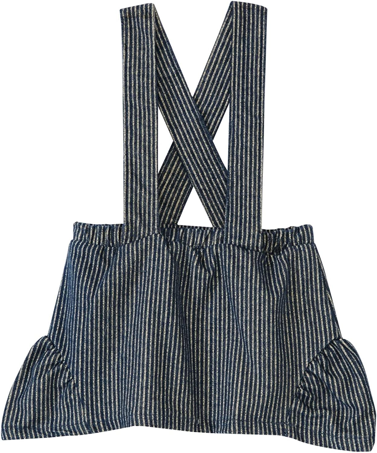 Shirley and Victor Baby Girls' The Jukebox Jumper (Baby) - Engineer - 0-6 Months