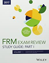 Best frm study guide 2017 Reviews