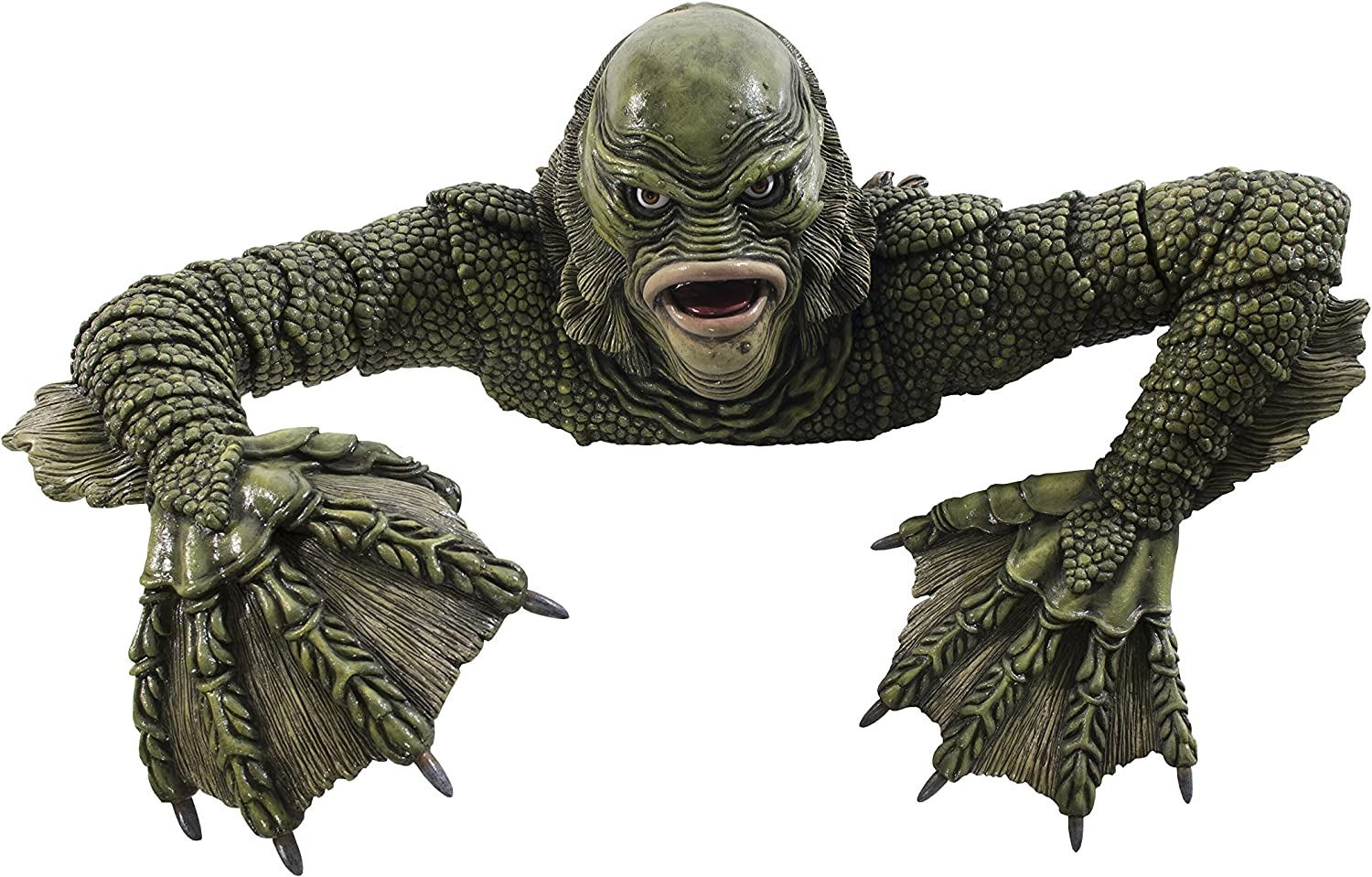 Rubie's Creature from The Black Lagoon Grave Walker Decoration