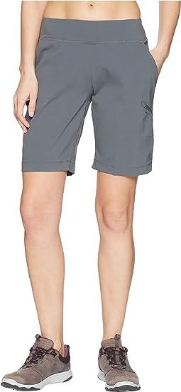 Dynama™ Bermuda Shorts