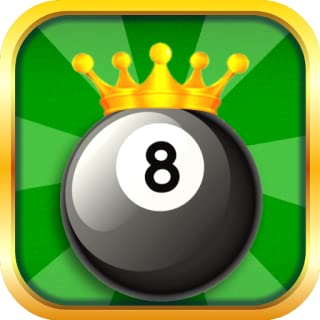 Pool 8: 3D Billiard Snooker
