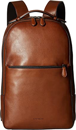 COACH - Metropolitan Soft Backpack