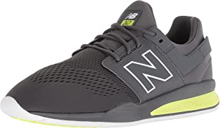 New Balance Men's Ms247v2