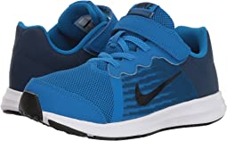 Nike Kids - Downshifter 8 (Little Kid)