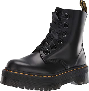 Best molly doc martens Reviews