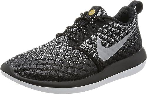 Nike 861706-001, Chaussures de Trail Femme