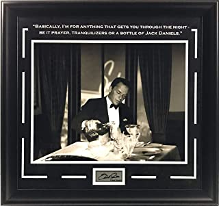 Amazon.com: frame quotes: Collectibles & Fine Art