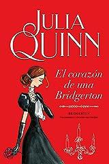 El corazón de una Bridgerton (Bridgerton 6) Versión Kindle