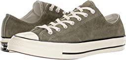 Converse - Chuck Taylor All Star '70 Ox