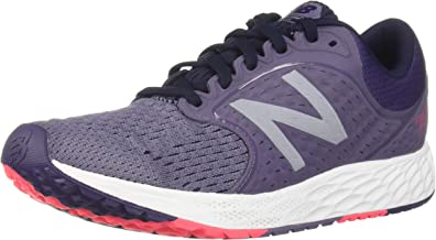 Best new balance fresh foam zante v4 womens Reviews