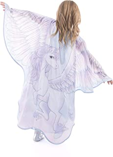 Animal Wing Capes