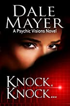 Knock Knock...: A Psychic Visions Novel