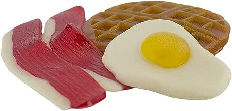 Best gummy breakfast food Reviews