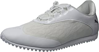 PUMA Women's Summercat Sport Golf Shoe