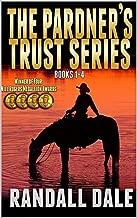 bangla books western series