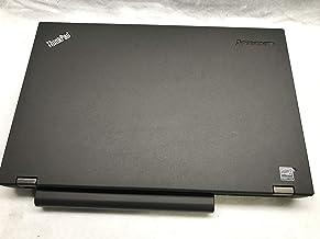 """Lenovo ThinkPad W540 Mobile Workstation Laptop-Windows 10 Pro, Intel QuadCore i7-4700MQ, 16GB RAM, 256GB SSD, 15.6"""" FHD (1..."""