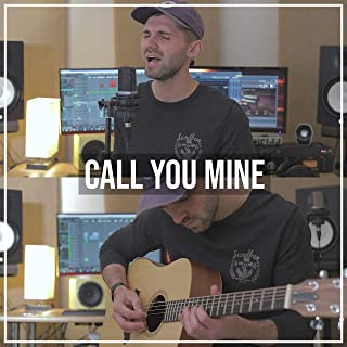Call You Mine (Acoustic Piano)