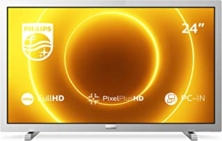 Philips 24PFS5525/12 24-calowy telewizor LED (Full HD, Pixel