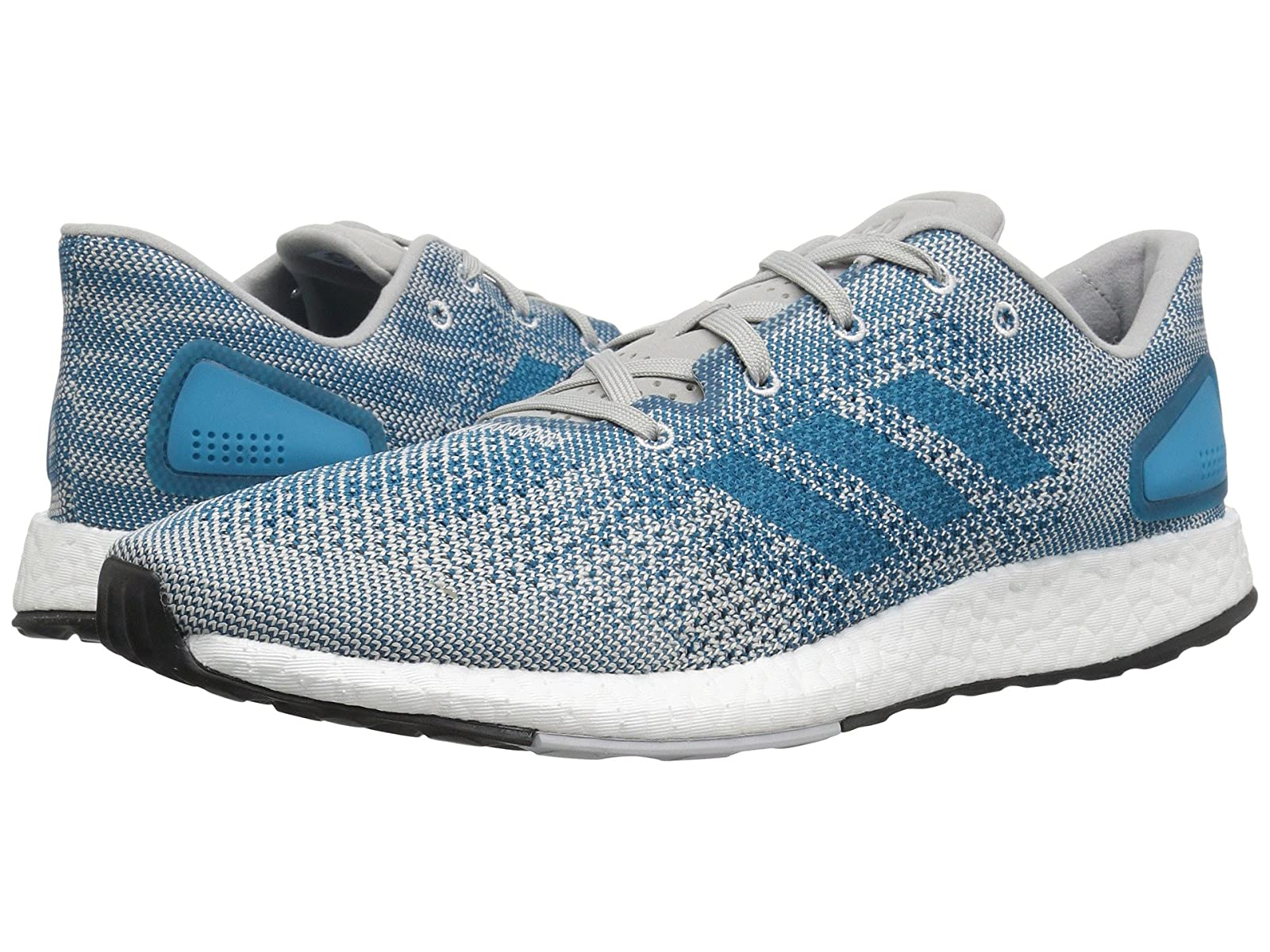 adidas Running PureBOOST DPRAtmospheric grades have affordable shoes