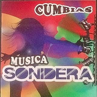 Best musica sonidera mix Reviews