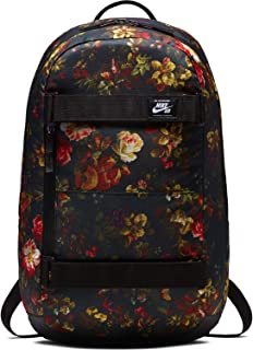6e95d14851f8 Nike SB Courthouse Backpack (One Size