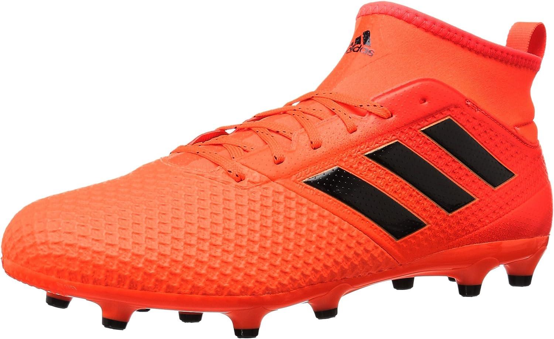 Adidas Men's ACE 17.3 FG Soccer shoes