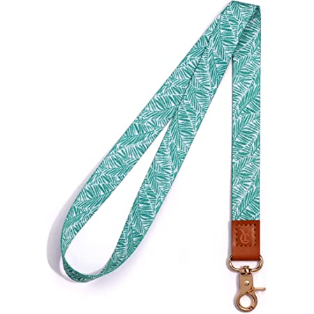 Awesome gift Lanyard Custom Personalized Business Card Sleeve Canada day gift Detachable Badge Cruise ID Case Badge Holder ID Case
