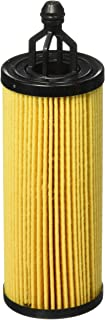 WIX WL10010 Lube Oil Filter