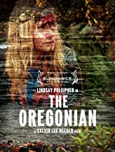 Best the oregonian movie Reviews
