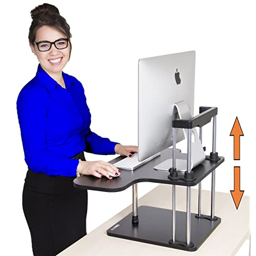 dating.com reviews free standing desk online